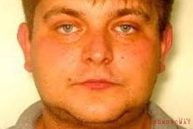 Обвиняемого в убийствах подельника банды киллеров ФСБ ищет Интерпол