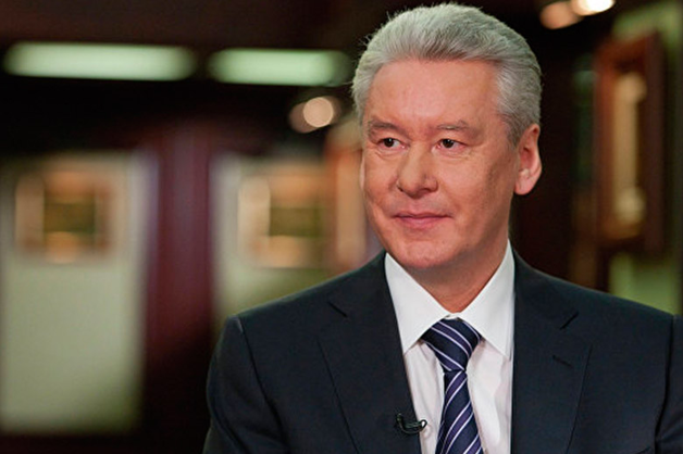 Социологи прогнозируют явку на выборах мэра Москвы около 30%
