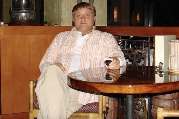 Кровавый спирт. Подробности уголовного дела лидера ОПС «Уралмаш» в рассказах следователя и потерпевшей