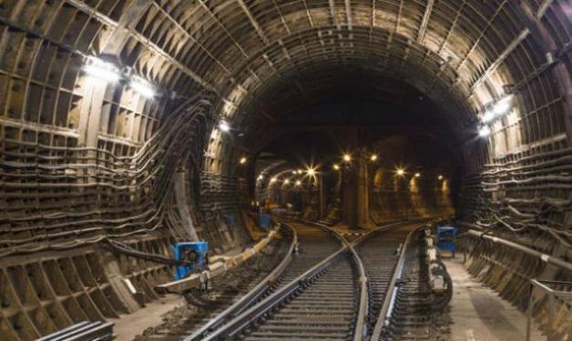 Потенциального подрядчика по строительству метро на Виноградарь подозревают в подделке документов
