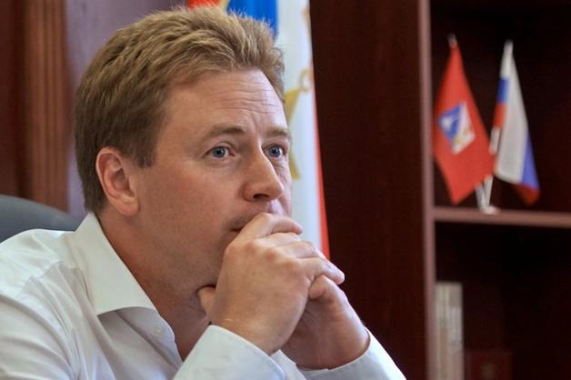Завод чеченского бизнесмена подал в суд на губернатора Севастополя