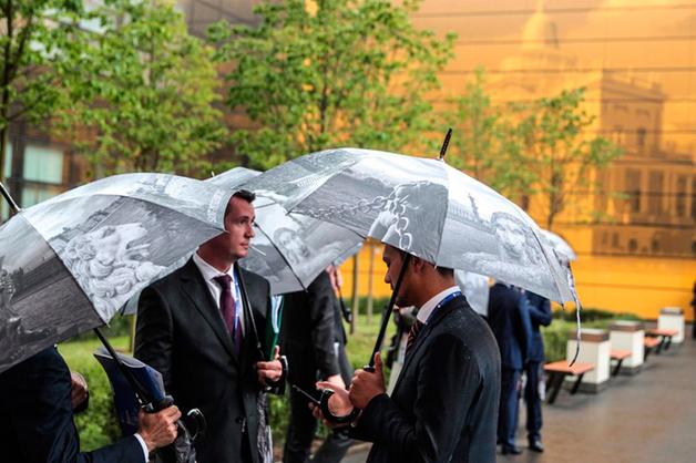 Более 80% российских компаний заявили о готовности продать активы