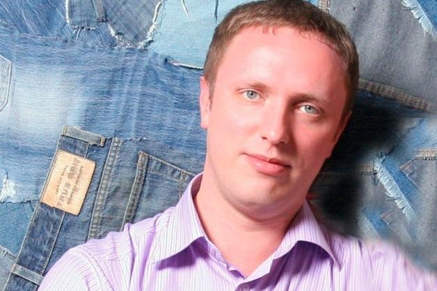 В полиции Петрозаводска появилась пыточная?