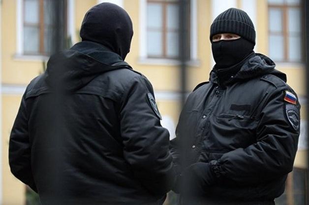 Сотрудник Центра «Э» на Северном Кавказе задержан за пытки