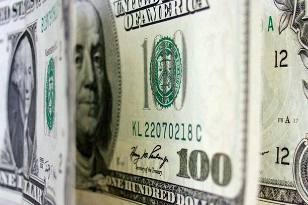 Стоимость всей недвижимости мира оценили в 280 трлн долларов