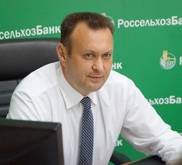 Андрей Карнейчик составит компанию Тимуру Кучеру