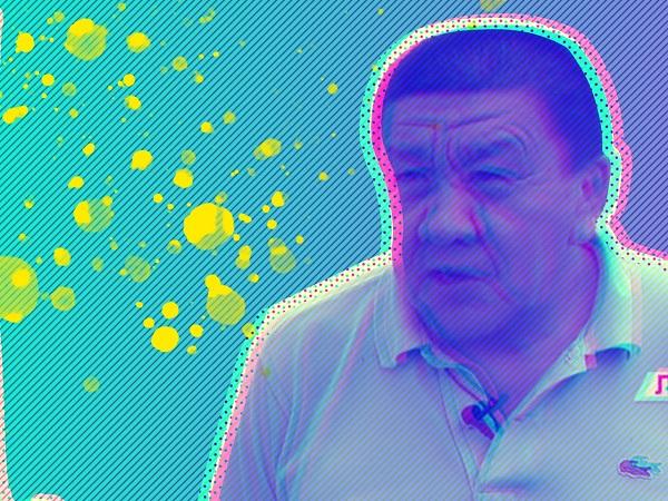 Как семейка Абильманова отмывается от крови Сергея Клеменьева и уходит от уголовной ответственности?