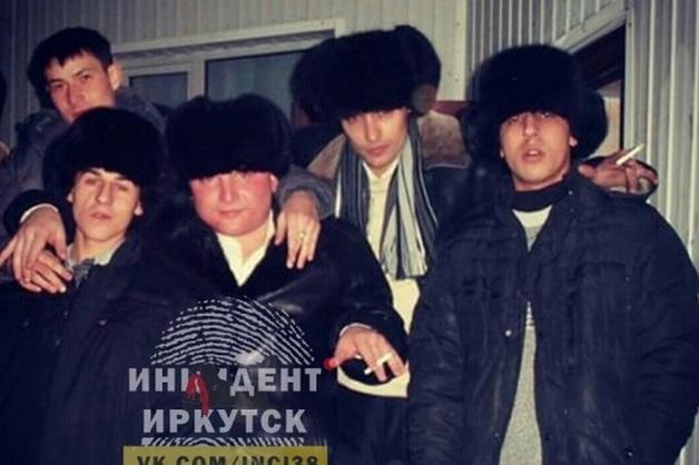 Жданчик стал вторым за 1,5 года «авторитетом», убитым в Петровске-Забайкальском