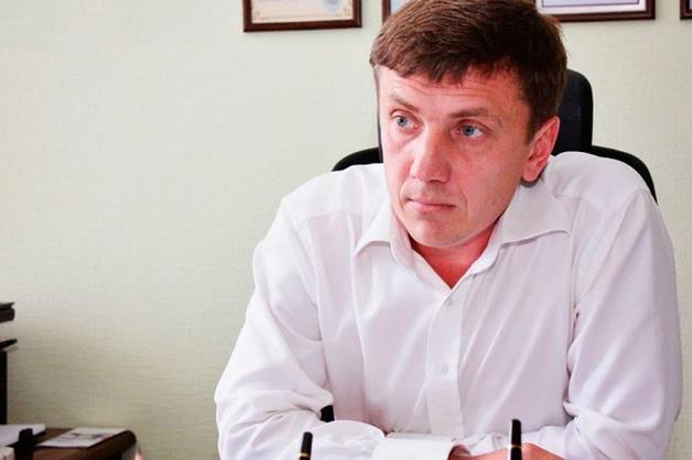 В Ярославле избили депутата областной думы от «Парнаса». Накануне в Рыбинске сожгли машину члена партии