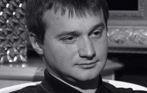 Беглый мэр Киева назвал Сергея Березенко прыщавым предателем