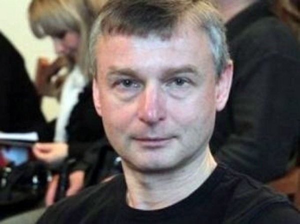 Григорий Баевский – главный спонсор всех топовых девочек
