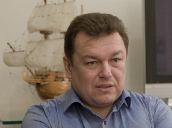 Игорь Юсуфов — заказчик убийства Андрея Бурлакова, расследование по делу экс-министра