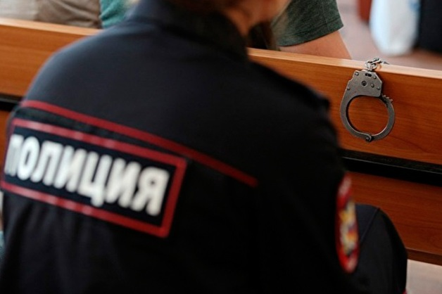 Сотрудники алтайского Пенсионного фонда отдохнули в Крыму, добавив к семейному бюджету 228 тысяч рублей государственного