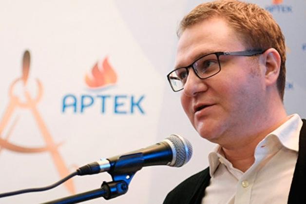 Тимакову на посту пресс-секретаря Медведева сменит замглавы «РИА Новости»
