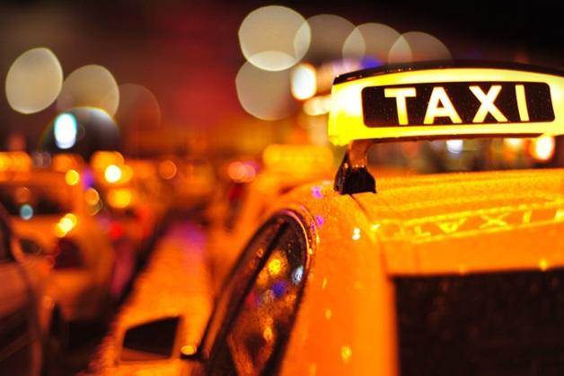 Чеченские рэкетиры, обложившие данью московских таксистов у здания МВД, приговорены к срокам от 8 до 12 лет