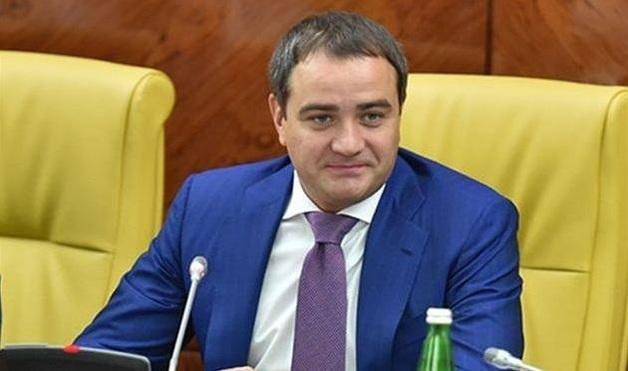 Коррупционные скандалы днепровского нардепа вышли на мировой уровень