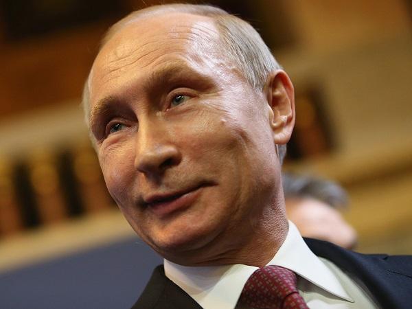 Россией управляют криворукие кухарки