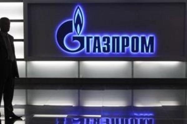 "Майор ФСБ против ""Газпром Транссервис""?"