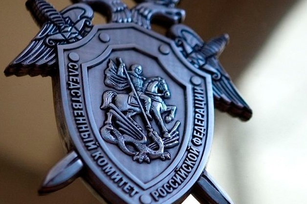 Бастрыкину пожаловались на пытки в полиции Удмуртии