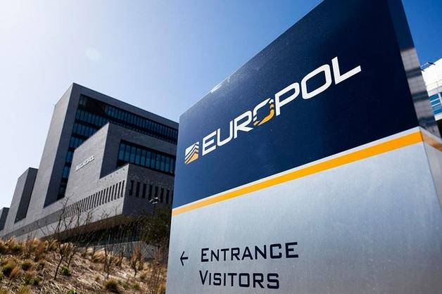 Грузия открыла офис в штаб-квартире Европола