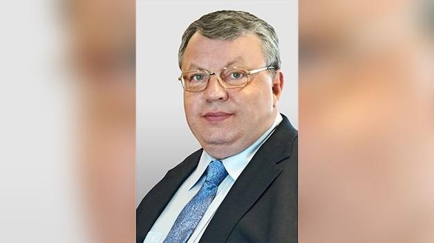Герман и Виктор Лиллевяли могут получить 7 лет по делам «Довгань» и Красная линия