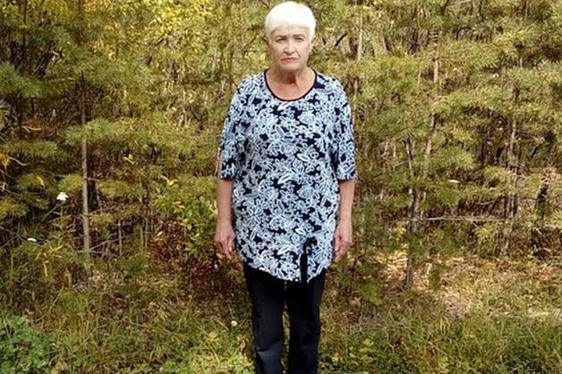 Бежавших с Украины бабушку и внука чиновники подвергли издевательствам