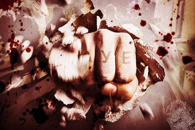 «Осатанелые и разъяренные». Подробности жестоких нападений АУЕвших подростков на жителей Санкт-Петербурга