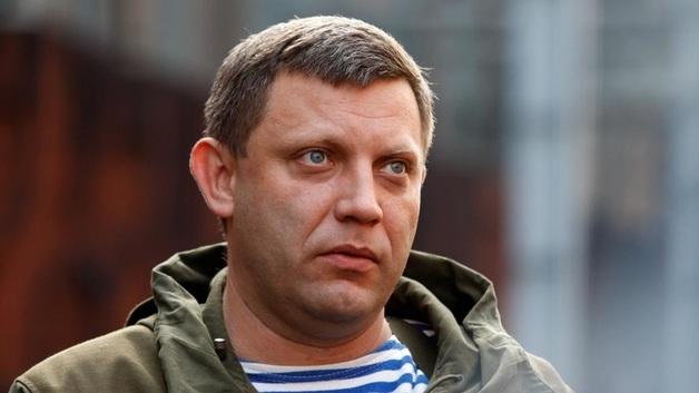 Взорванная бизнес-империя: кто получит крупнейшие активы Донбасса после гибели Захарченко?