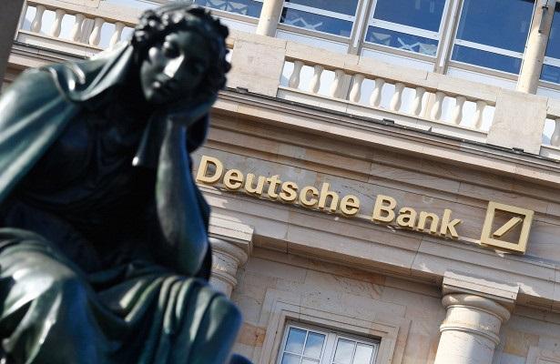 Danske Bank скатывается в крупнейший скандал с отмыванием денег семьи Путина и ФСБ