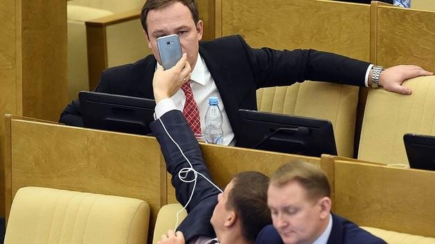Ростелеком и Григорий Березкин распилят 160 миллиардов рублей на патриотических смартфонах с Sailfish