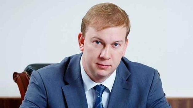 Экс-мэр Йошкар-Олы Павел Плотников обменял жизнь на 10 лет тюрьмы и штраф