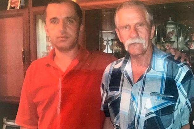 Волгоградского следователя, пообещавшего разбить голову пожилой потерпевшей, заподозрили в превышении полномочий