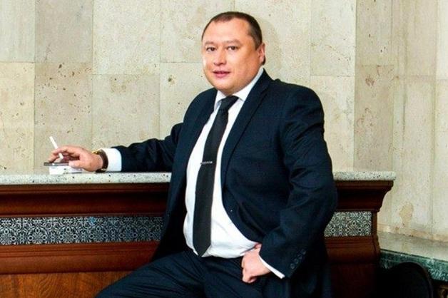 Бизнесмен из «списка Титова» обвинил ФСБ в вымогательстве денег за закрытие дела