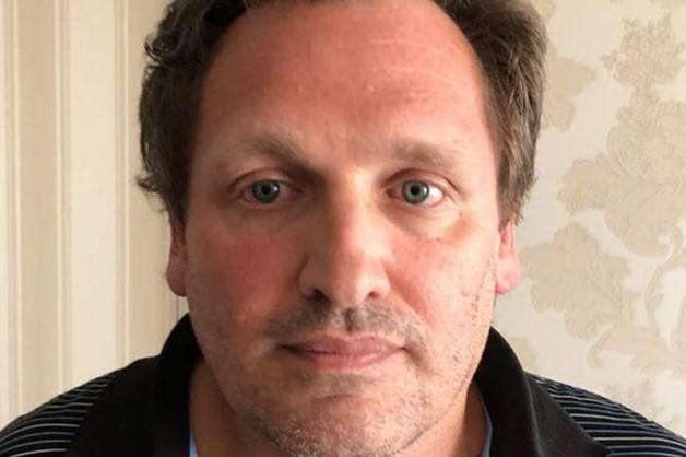 Подозреваемый в педофилии американец незаконно работал учителем в Петербурге