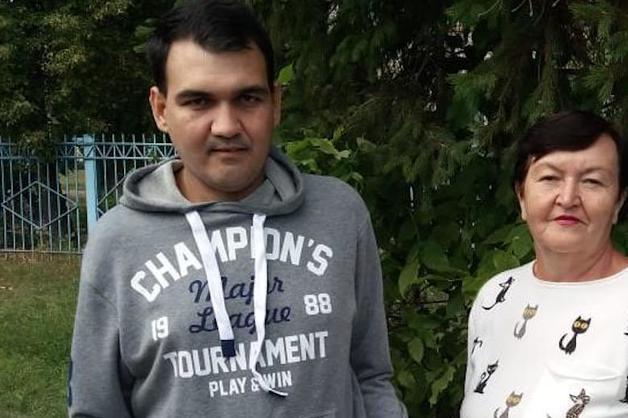 В Башкирии мужчину с ДЦП не пустили в торговый центр - чтобы не «пугал» людей