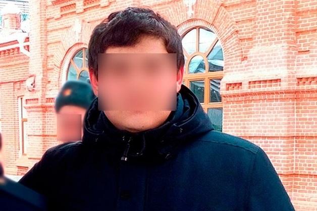 Охранник ИК № 19 в Казани застрелился на вышке из автомата