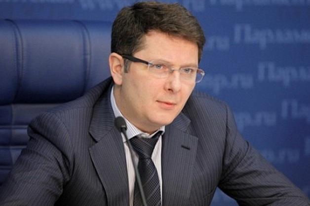 В Чечне задержан подозреваемый в избиении депутата Жигарева