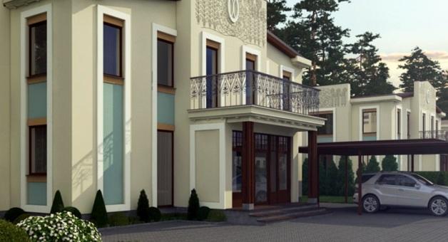 «Дело Green Village»: за ложные свидетельские показания предложили пять тысяч евро