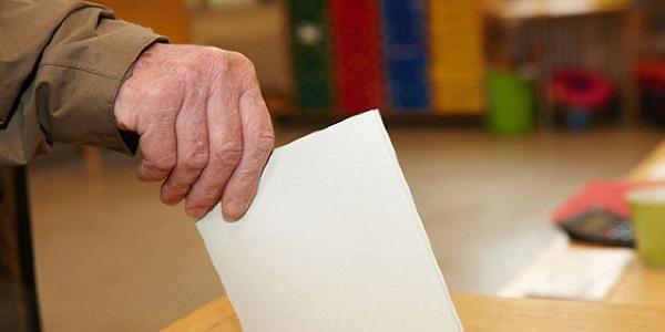 В нескольких российских регионах состоится второй тур выборов