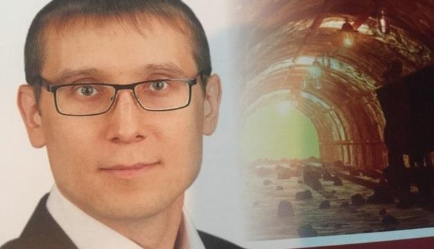 В городе-спутнике Челябинска при микро-явке победили единороссы