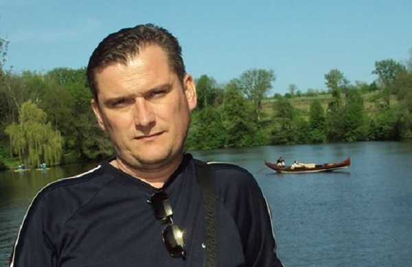 Депутат от БПП горсовета Кропивницкого попался на взятке в $5,5 тысяч