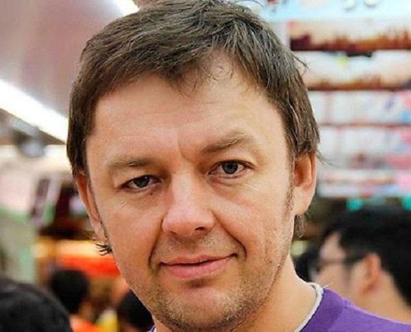 «Уральским пельменям» не смешно без 173 млн рублей