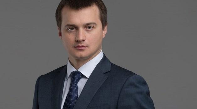 Эксперт: Сергей Березенко украл крупнейший остров в Киеве и уничтожает зверей