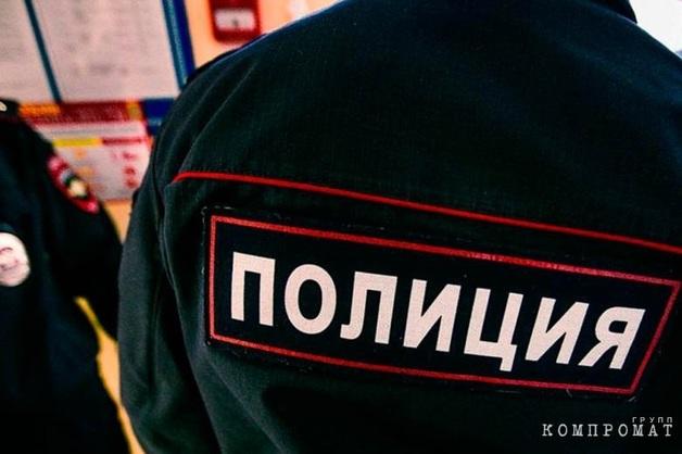 В Сочи расстреляли «авторитета» Калатозу