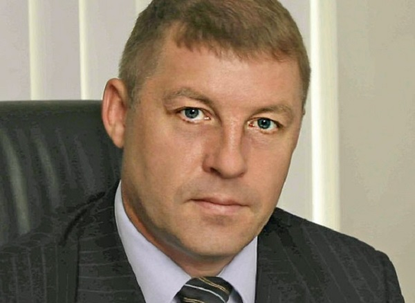 В «Стройиндустрии» Вячеслава Гудкова пропало 800 млн рублей