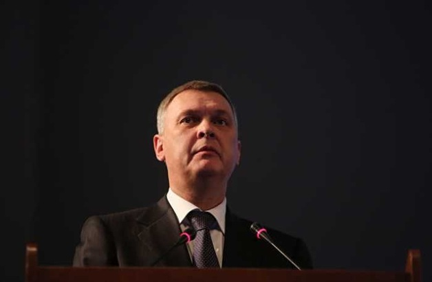 Юрий Рейльян – как сын сочинского гаишника стал миллиардером на государственных подрядах