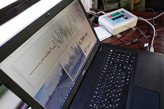 Бортников подписал приказ о создании при ФСБ центра по противодействию киберугрозам