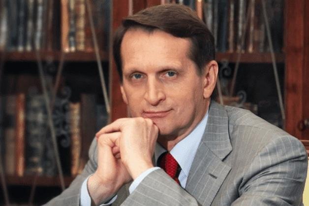 Тезки жены и детей Сергея Нарышкина потратили более 1,2 млн евро, чтобы получить вид на жительство в Венгрии