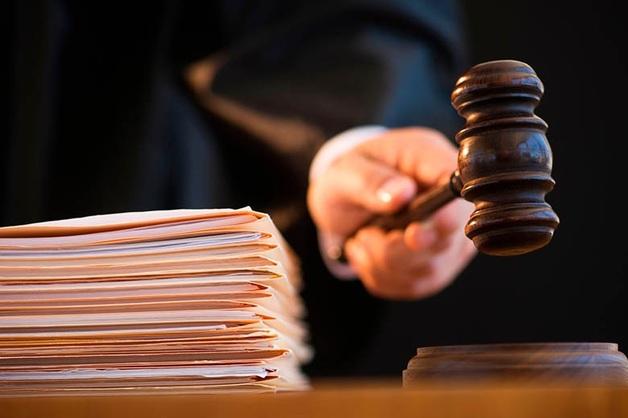 Головы сожгли, пальцы спустили в унитаз: суд вынес приговор байкерам-расчленителям