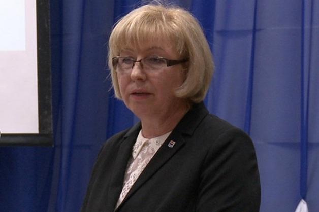 Министра здравоохранения Камчатки заподозрили в хищении 22 млн рублей